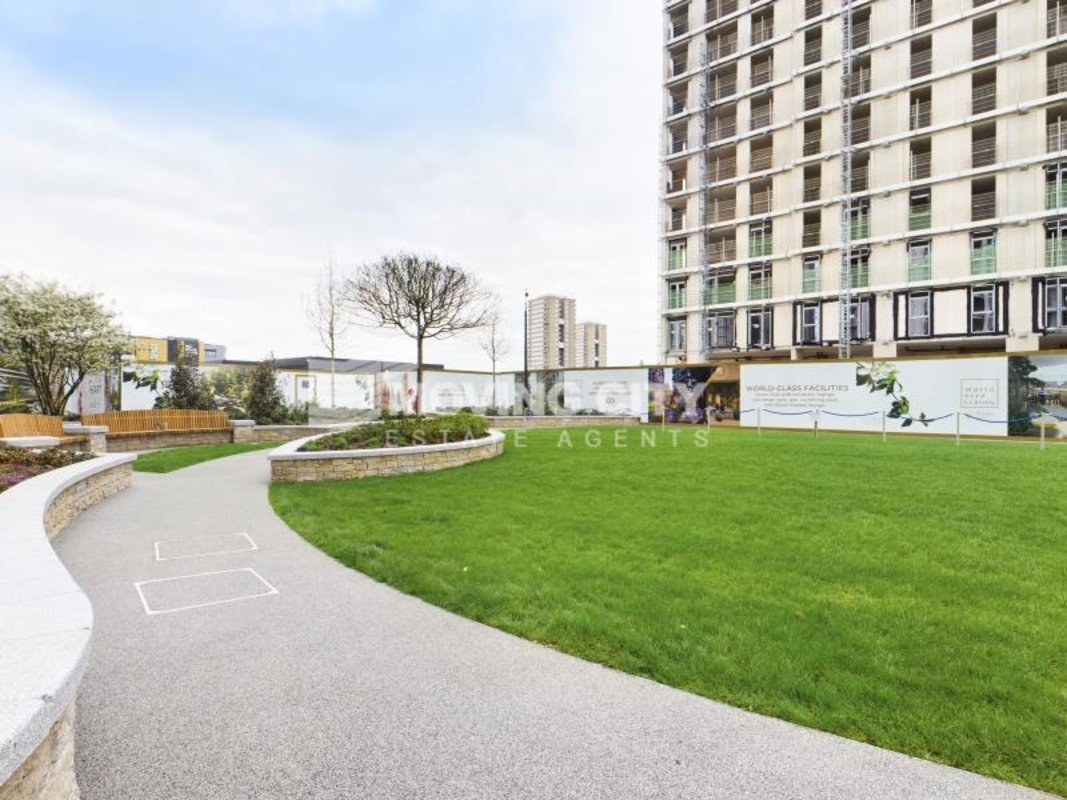 Apartment-let-agreed-Kensington-london-3011-view15