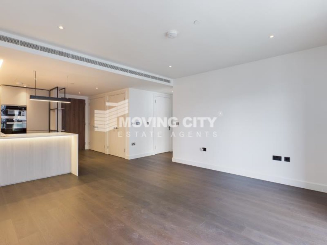 Apartment-let-agreed-Kensington-london-3011-view1