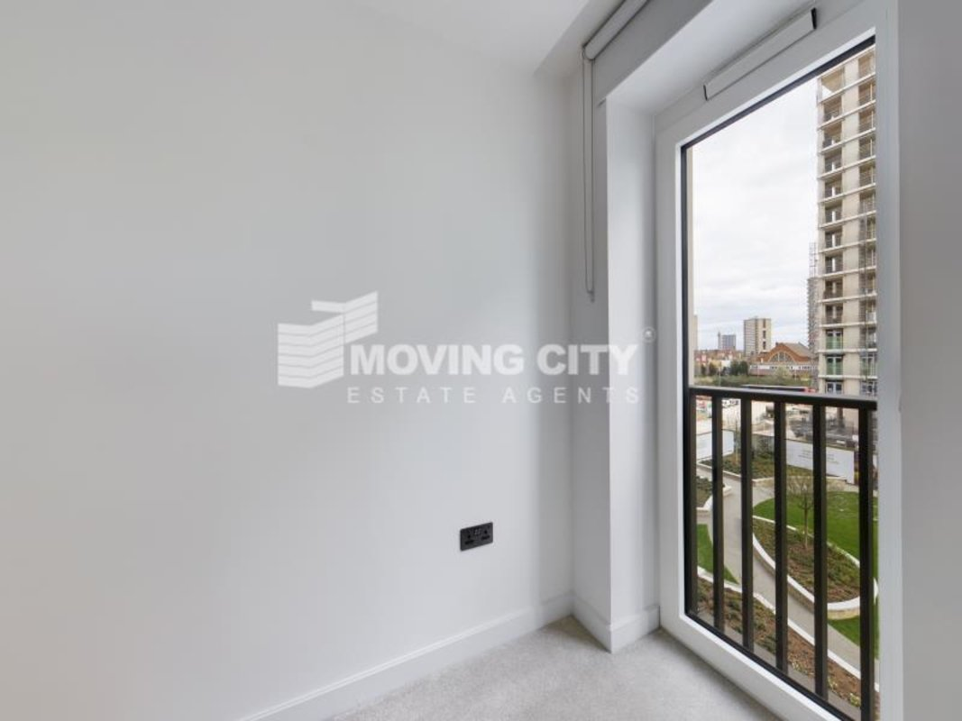 Apartment-let-agreed-Kensington-london-3011-view9