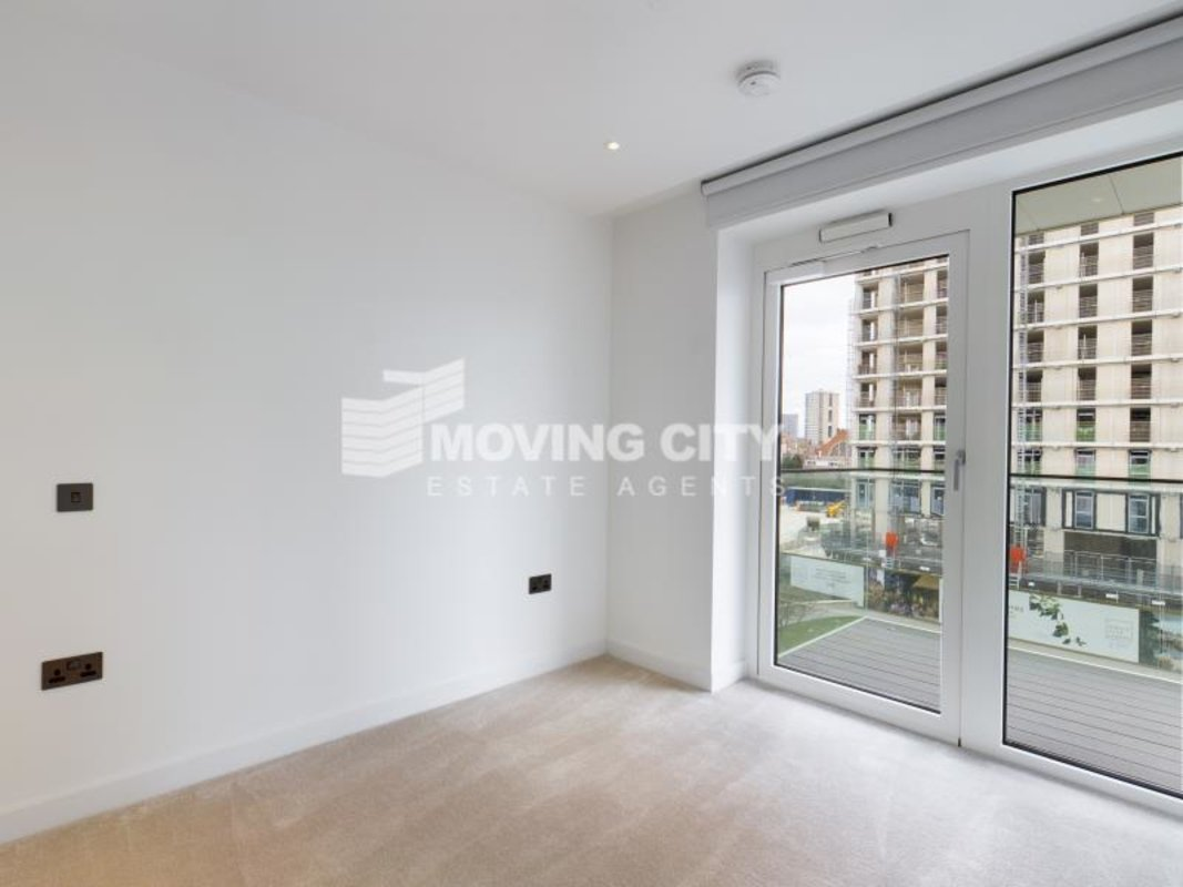 Apartment-let-agreed-Kensington-london-3011-view4