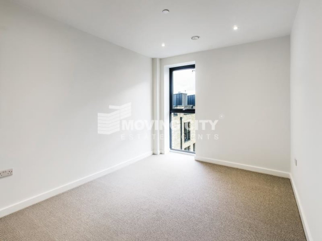 Flat-under-offer-Southfields-london-2824-view8