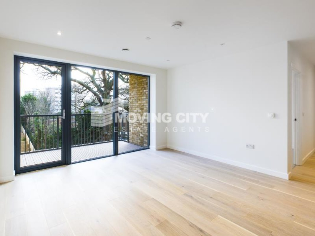 Flat-under-offer-Southfields-london-2824-view3