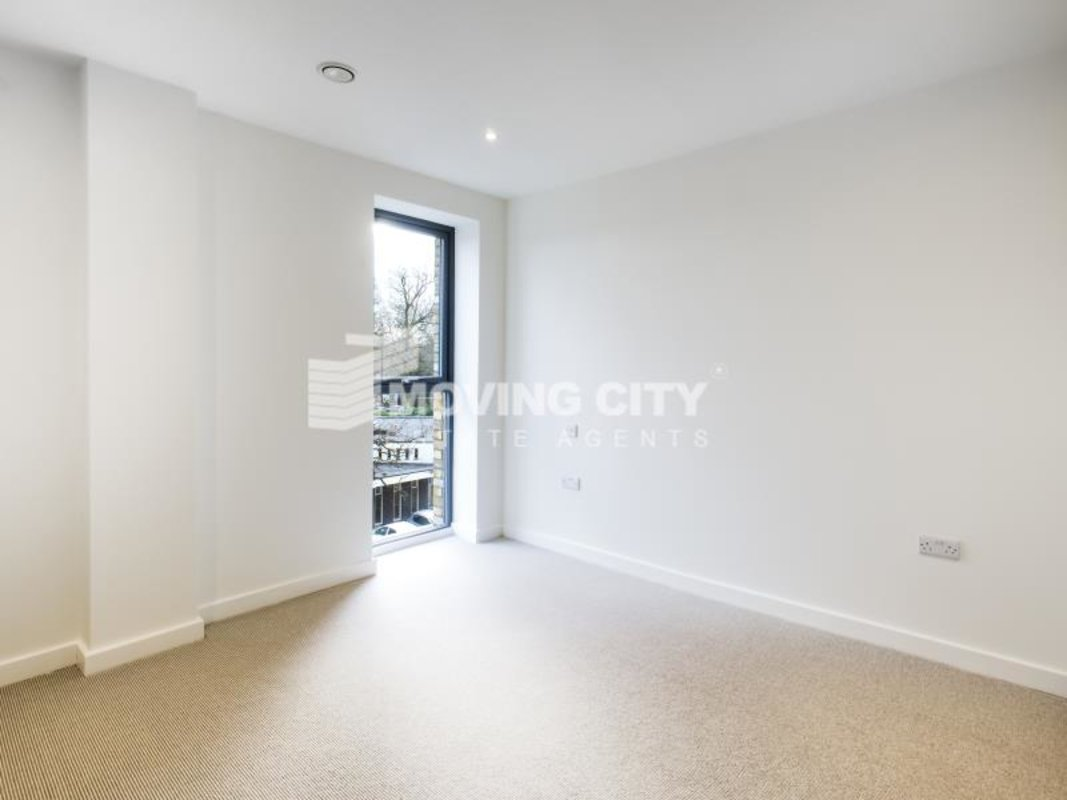 Flat-under-offer-Southfields-london-2824-view6