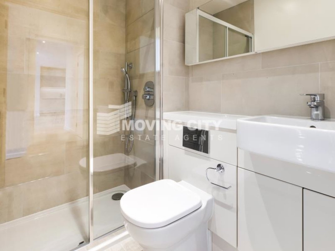 Flat-under-offer-Southfields-london-2824-view10