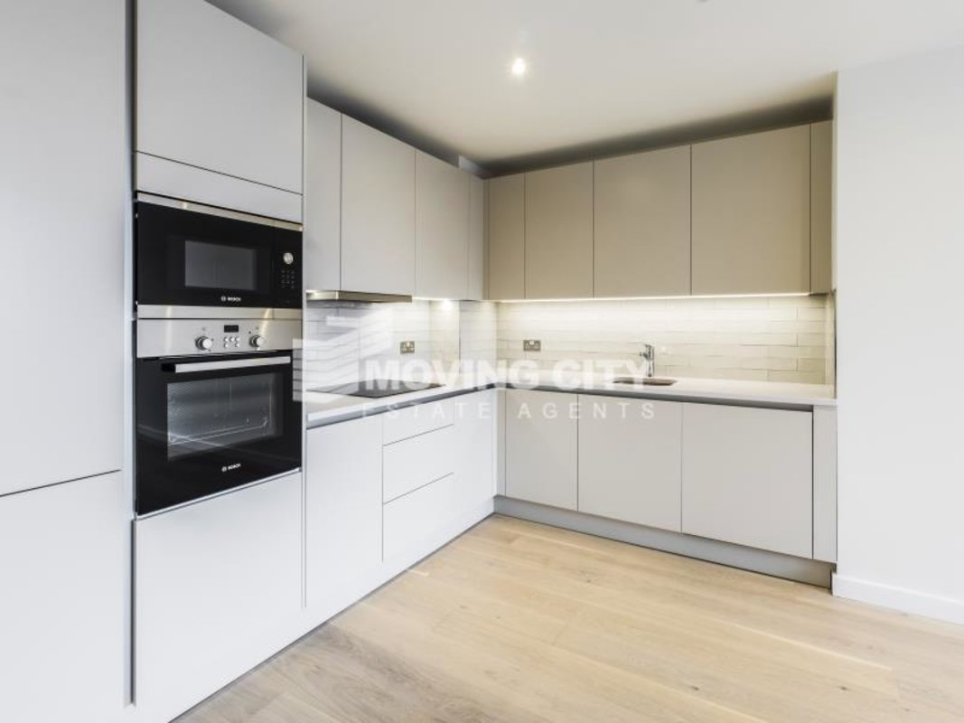 Flat-under-offer-Southfields-london-2824-view2