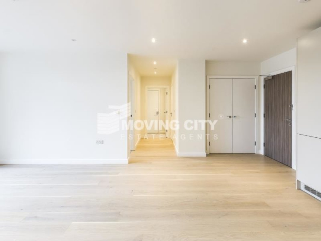 Flat-under-offer-Southfields-london-2824-view5