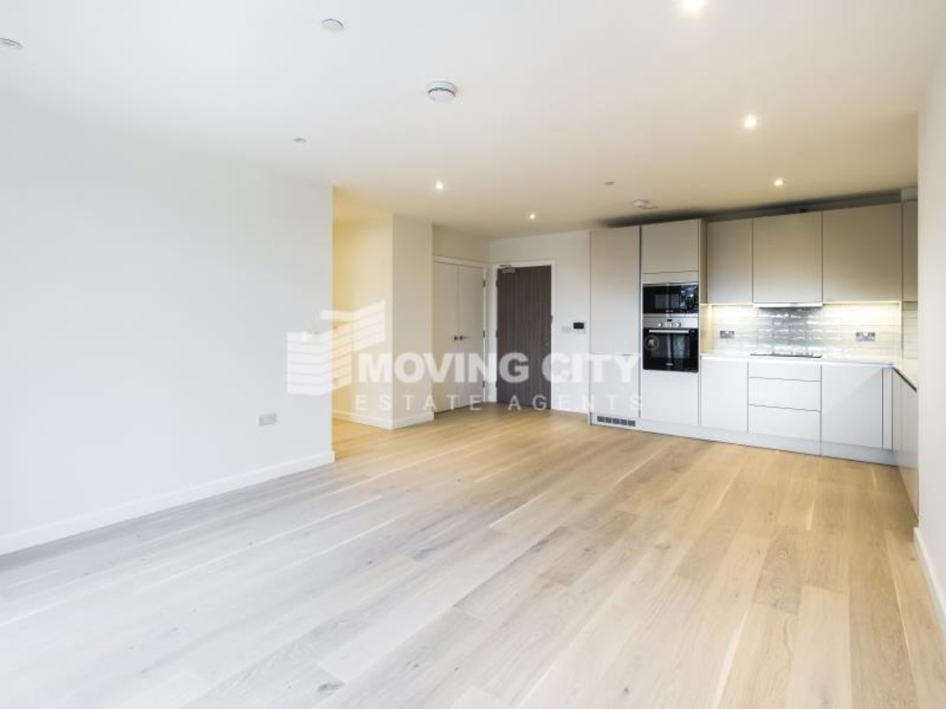 Flat-under-offer-Southfields-london-2824-view1