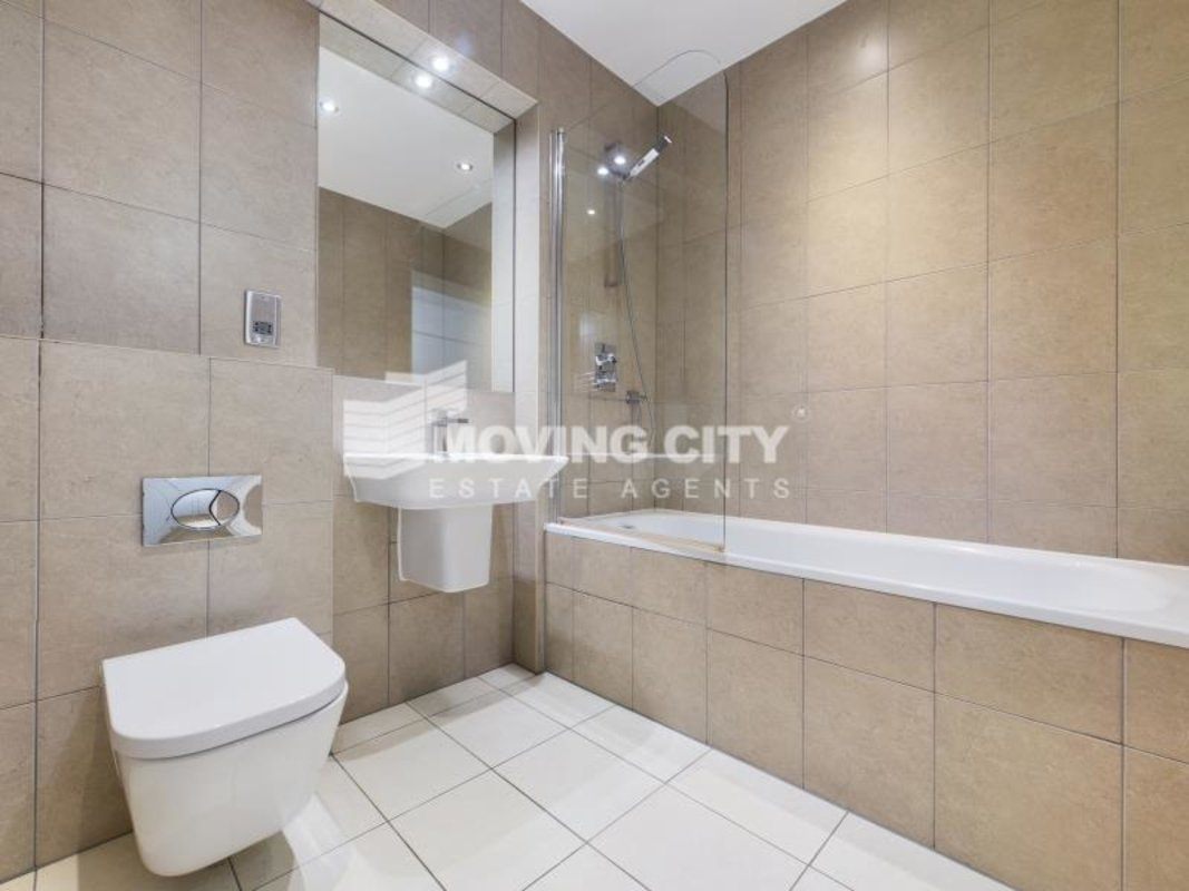 Apartment-for-sale-Lewisham-london-2993-view7