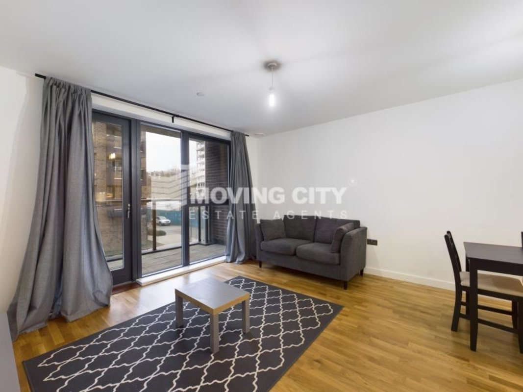 Apartment-for-sale-Lewisham-london-2993-view2