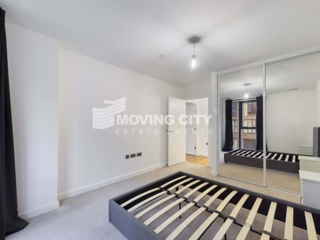 Apartment-for-sale-Lewisham-london-2993-view6