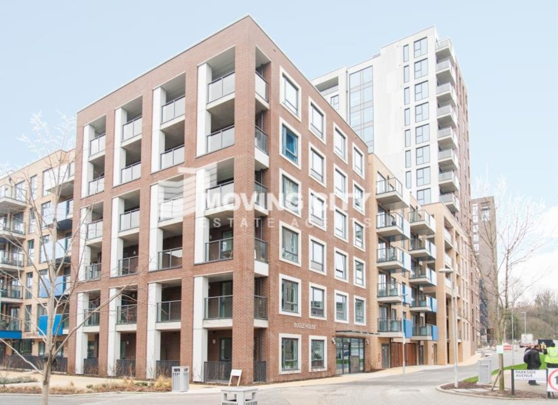 Apartment-for-sale-Lewisham-london-2993-view1
