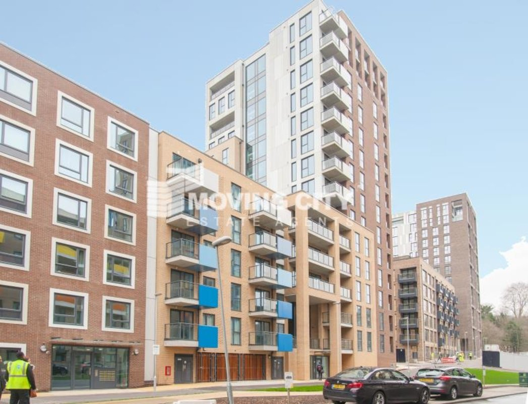 Apartment-for-sale-Lewisham-london-2993-view11