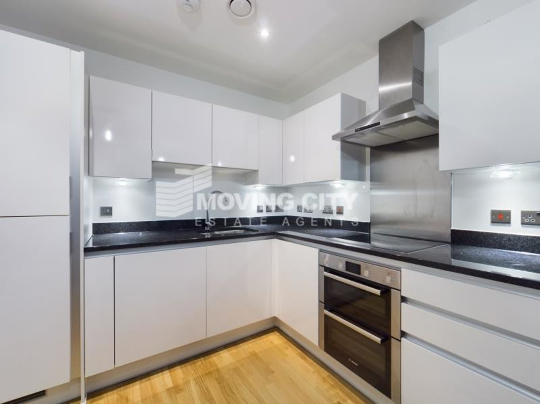 Apartment-for-sale-Lewisham-london-2993-view4