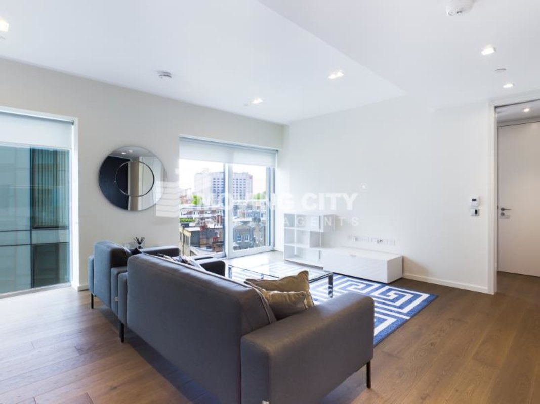 Apartment-for-sale-Earls Court-london-2813-view3