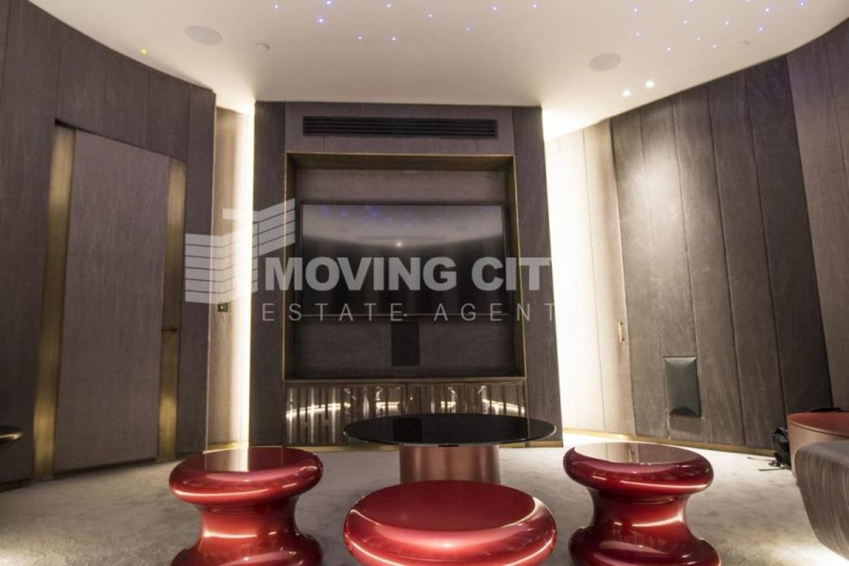 Apartment-for-sale-Earls Court-london-2813-view10