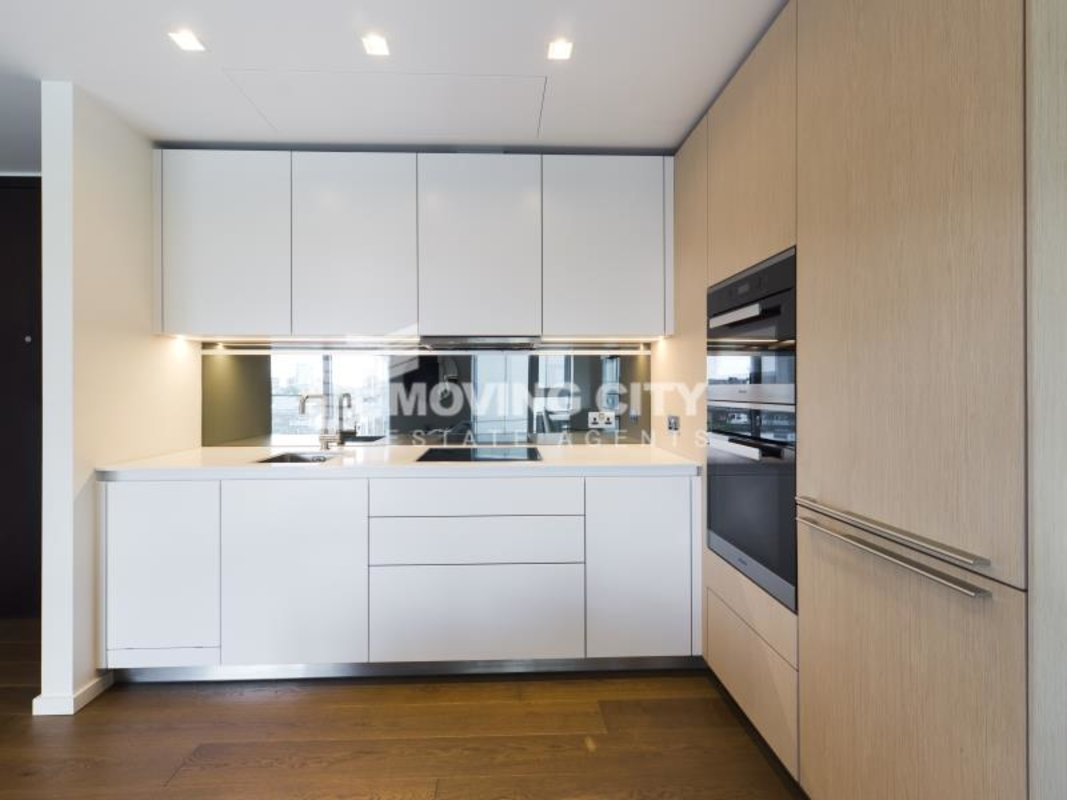 Apartment-for-sale-Earls Court-london-2813-view4