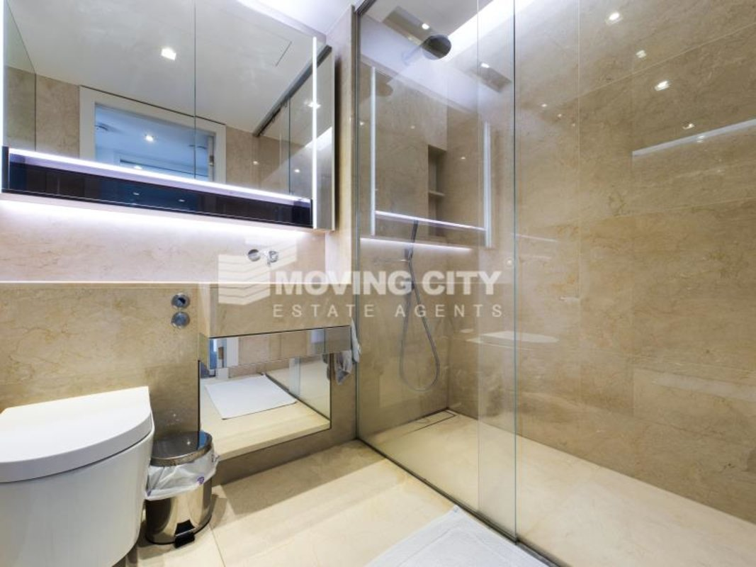 Apartment-for-sale-Earls Court-london-2813-view7