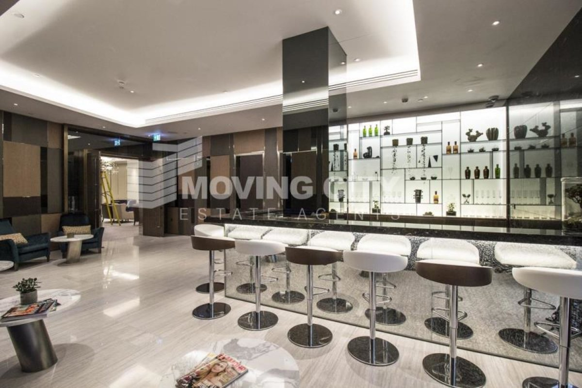 Apartment-for-sale-Earls Court-london-2813-view12