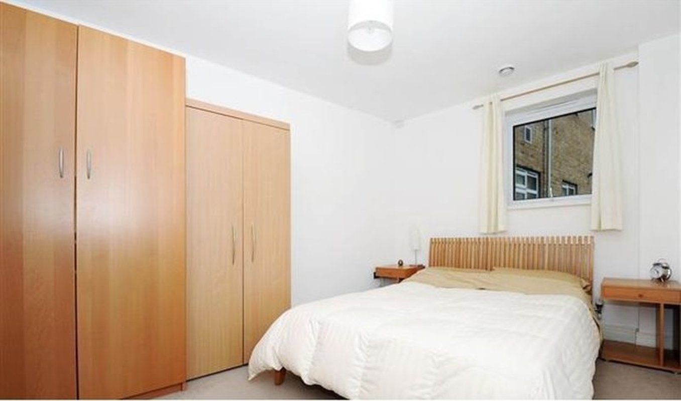 Flat-for-sale-Clerkenwell-london-2788-view3