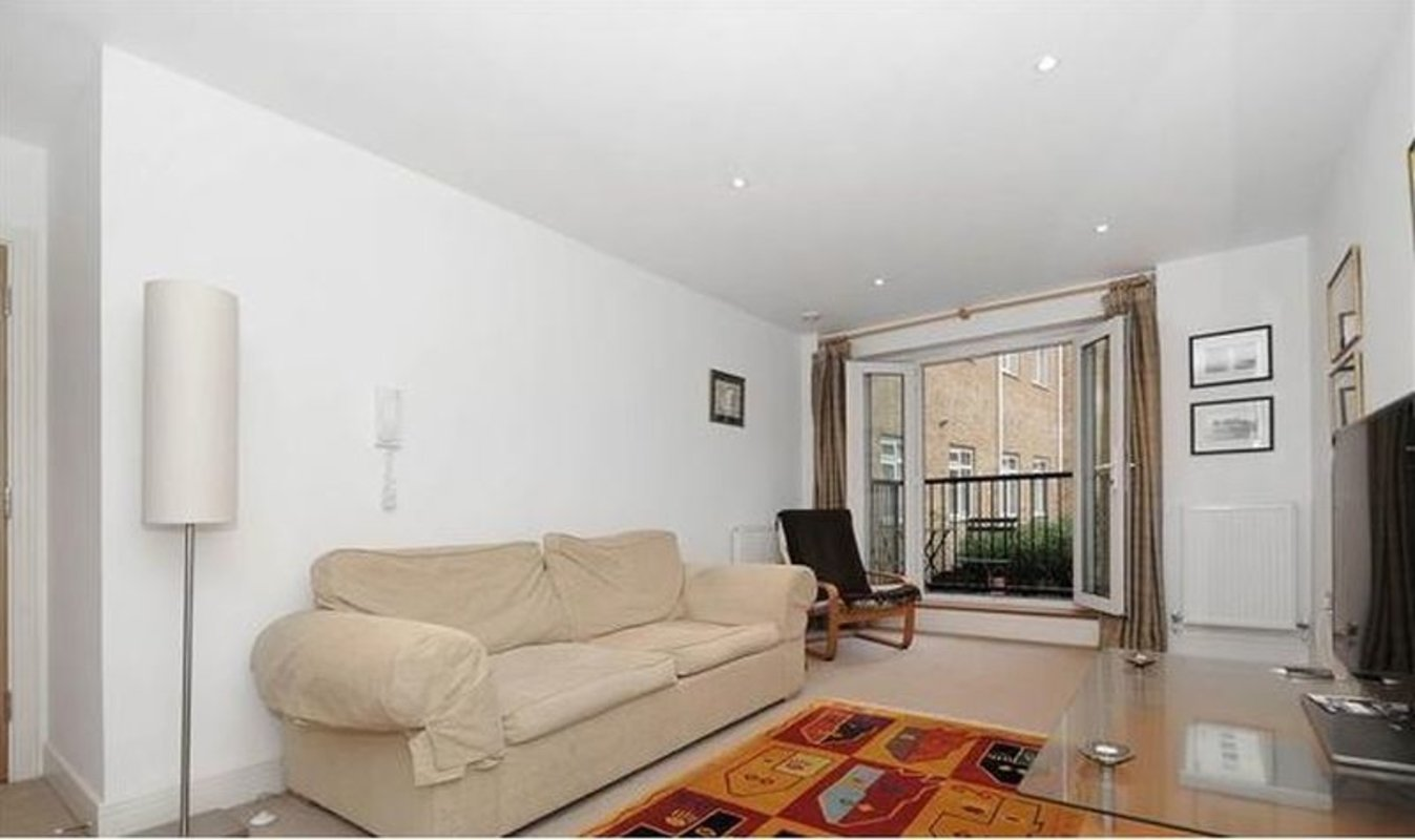 Flat-for-sale-Clerkenwell-london-2788-view2