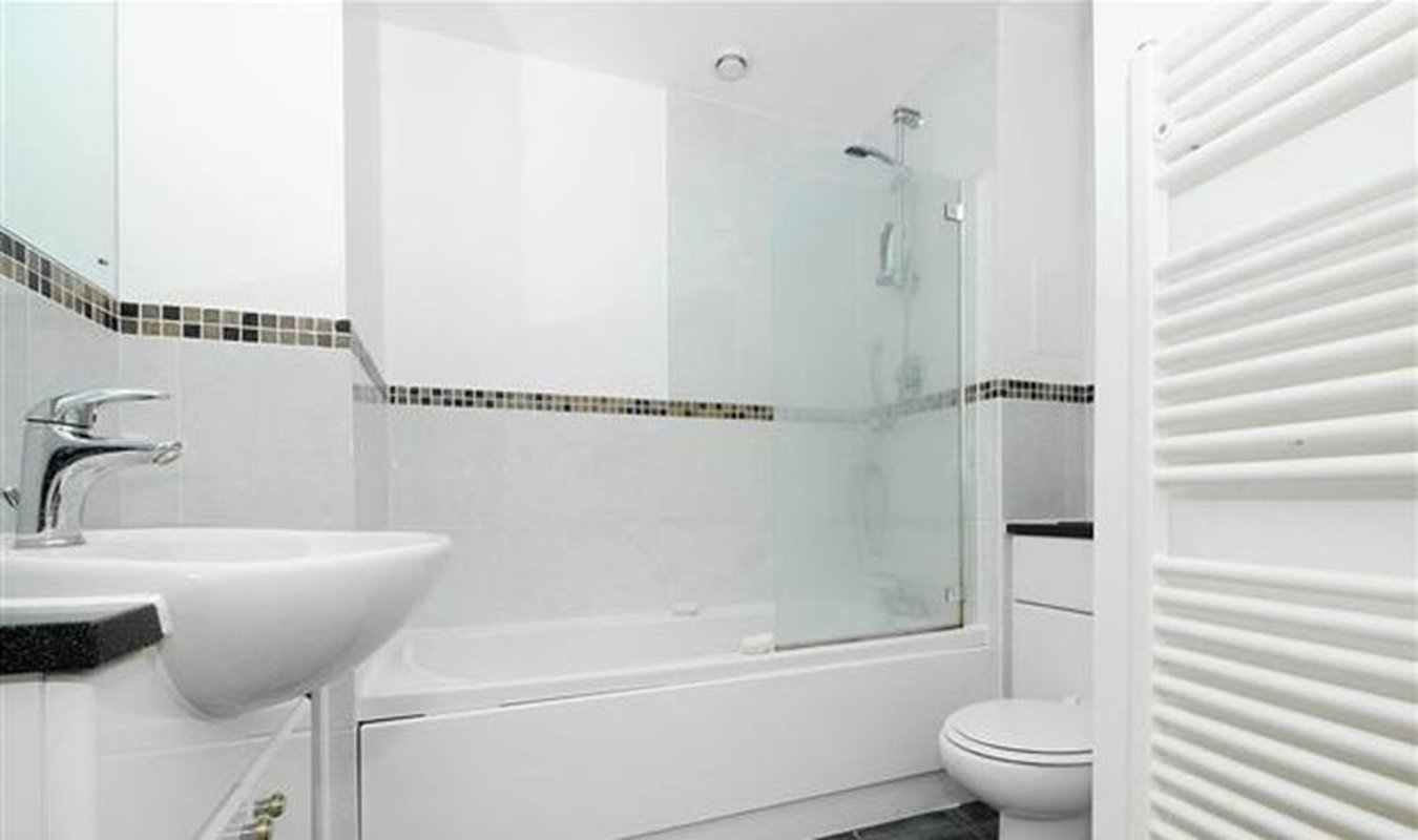 Flat-for-sale-Clerkenwell-london-2788-view4