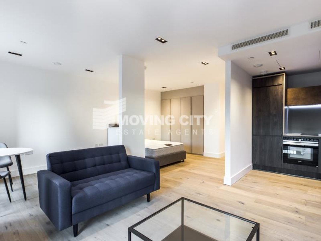 Apartment-for-sale-Vauxhall-london-2749-view3