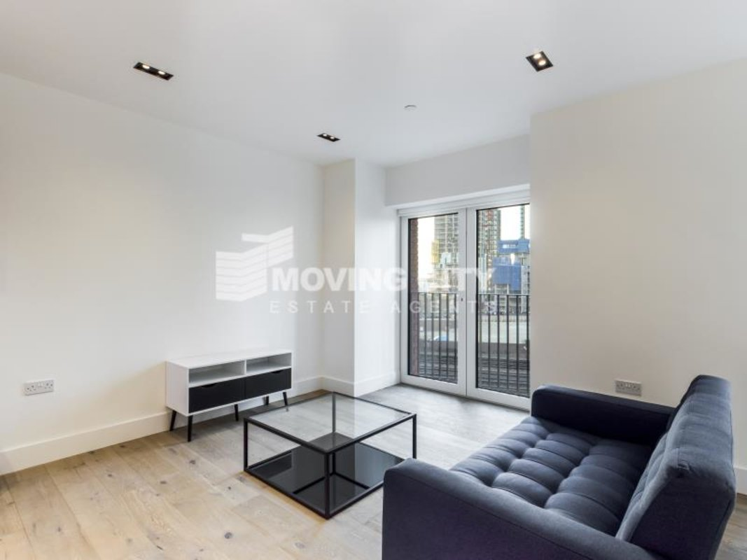 Apartment-for-sale-Vauxhall-london-2749-view4