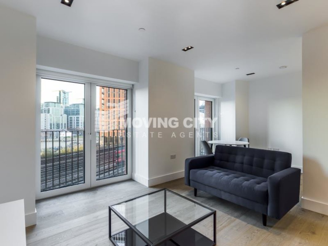 Apartment-for-sale-Vauxhall-london-2749-view2