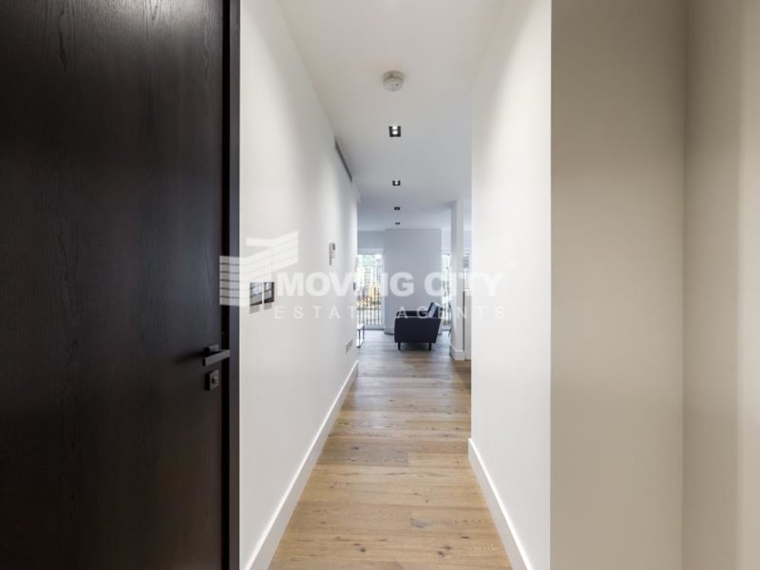 Apartment-for-sale-Vauxhall-london-2749-view7