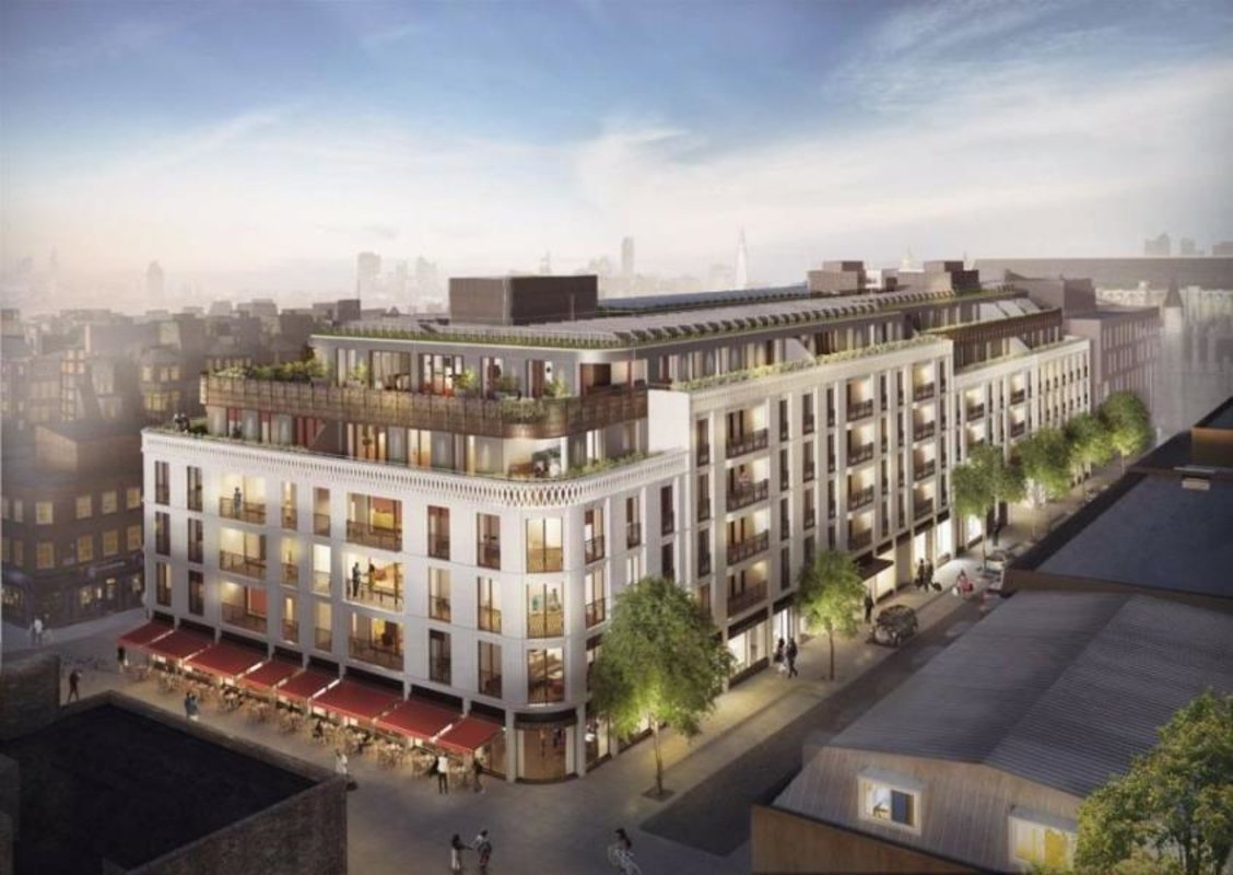 Apartment-for-sale-Marylebone-london-2908-view1