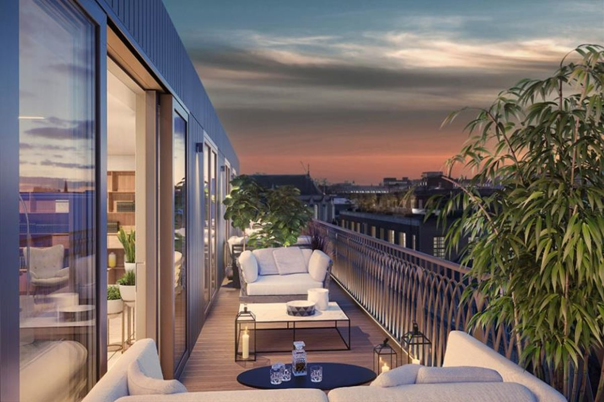 Penthouse-for-sale-Marylebone-london-2910-view2