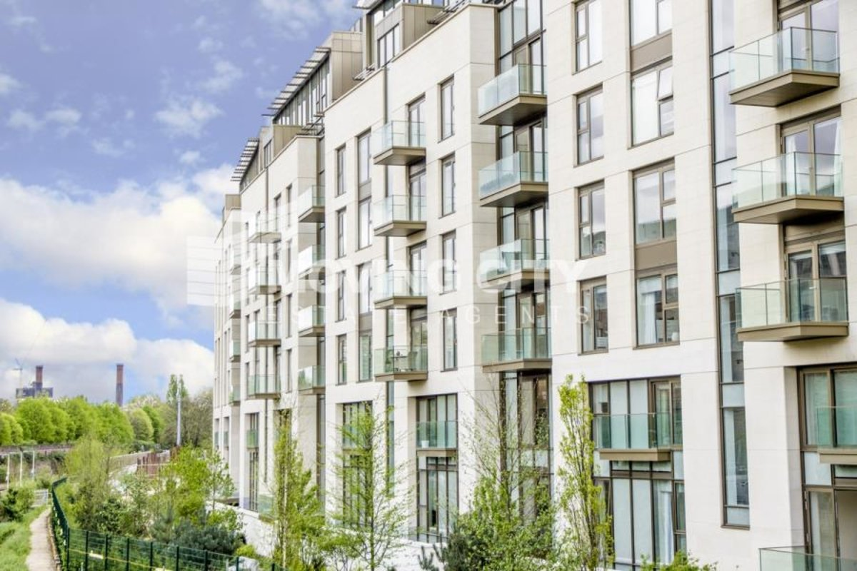Apartment-for-sale-Earls Court-london-2825-view10