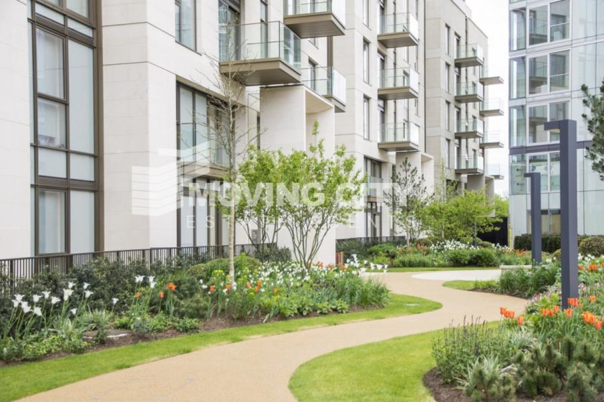 Apartment-for-sale-Earls Court-london-2825-view8