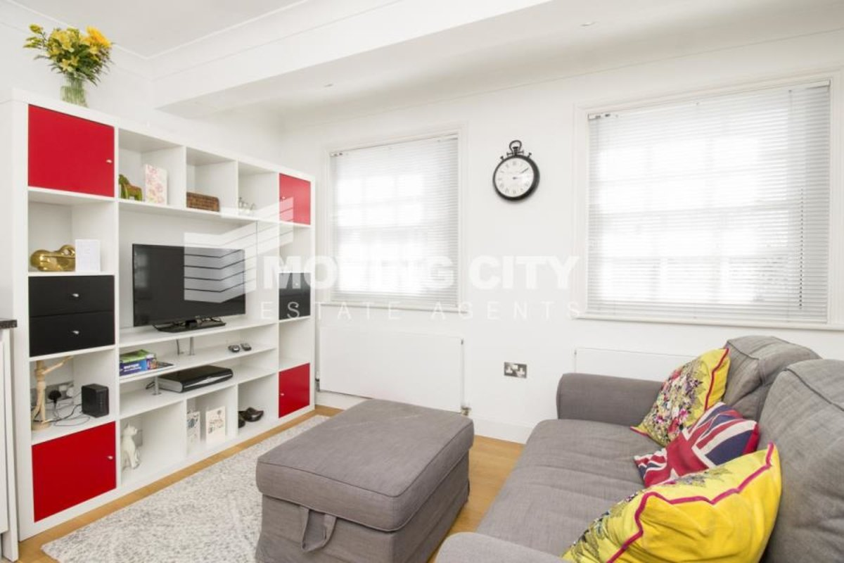 Flat-for-sale-Stepney Green-london-2778-view1
