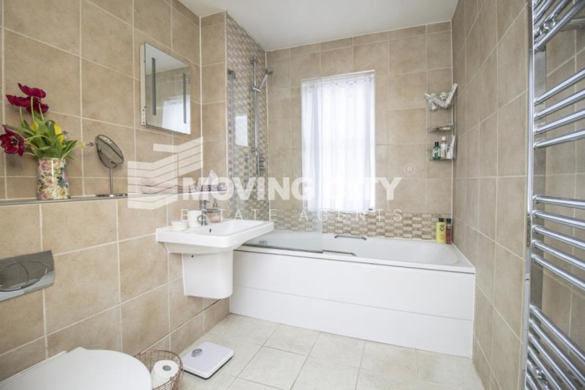 Flat-for-sale-Stepney Green-london-2778-view5