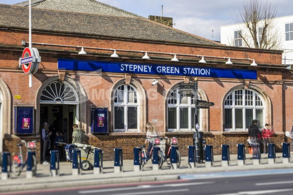 Flat-for-sale-Stepney Green-london-2778-view7