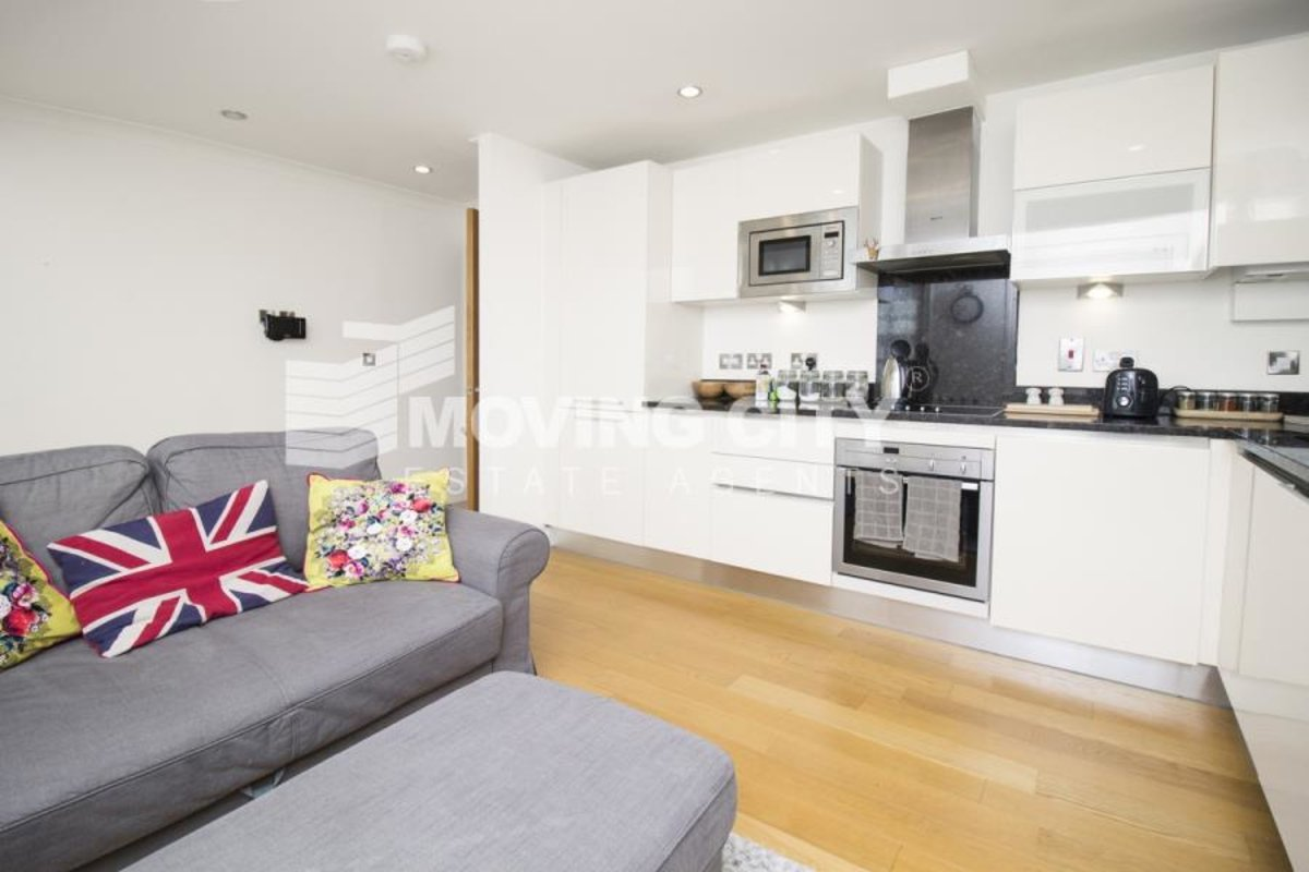 Flat-for-sale-Stepney Green-london-2778-view3