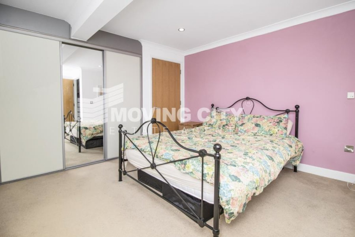 Flat-for-sale-Stepney Green-london-2778-view4