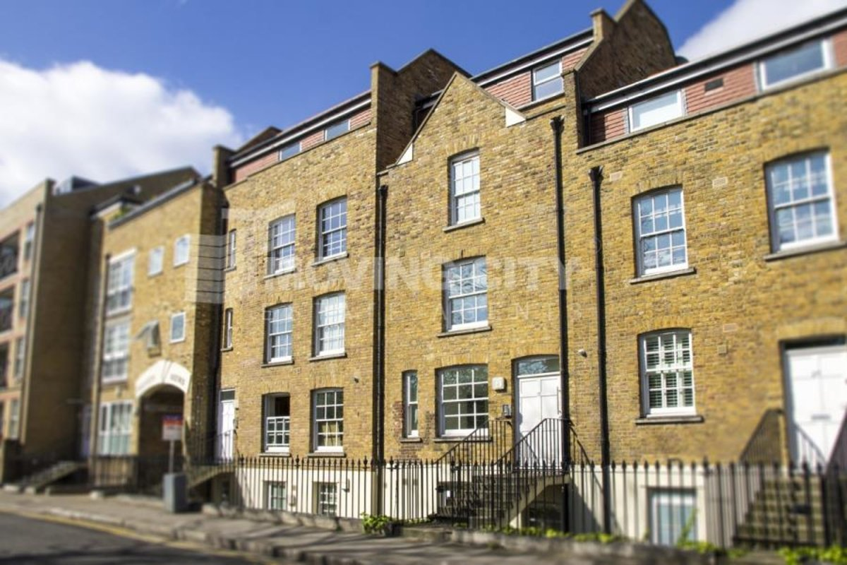 Flat-for-sale-Stepney Green-london-2778-view6