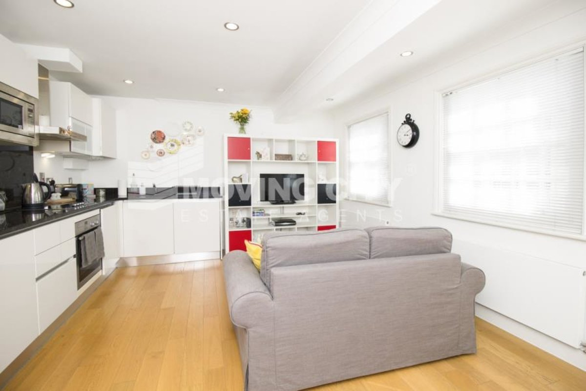 Flat-for-sale-Stepney Green-london-2778-view2