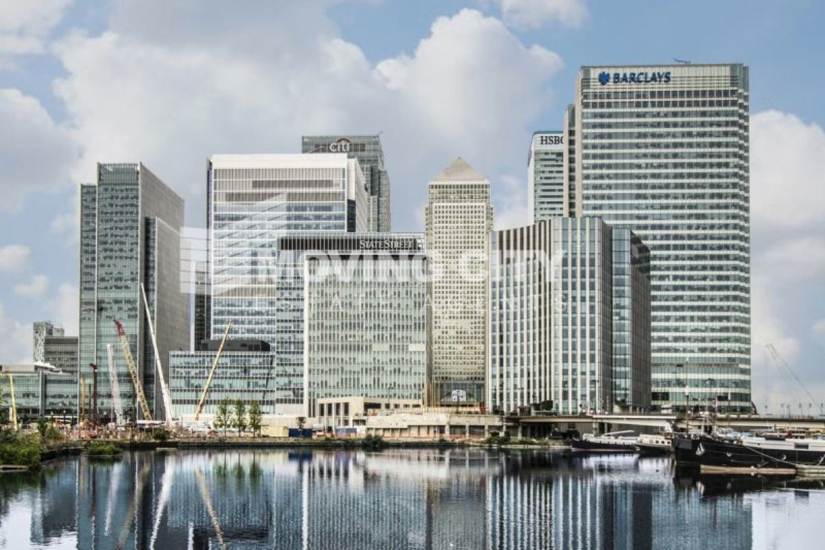 Flat-for-sale-Canary Wharf-london-2785-view7