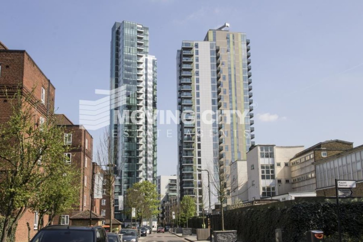 Flat-for-sale-Finsbury Park-london-2818-view6