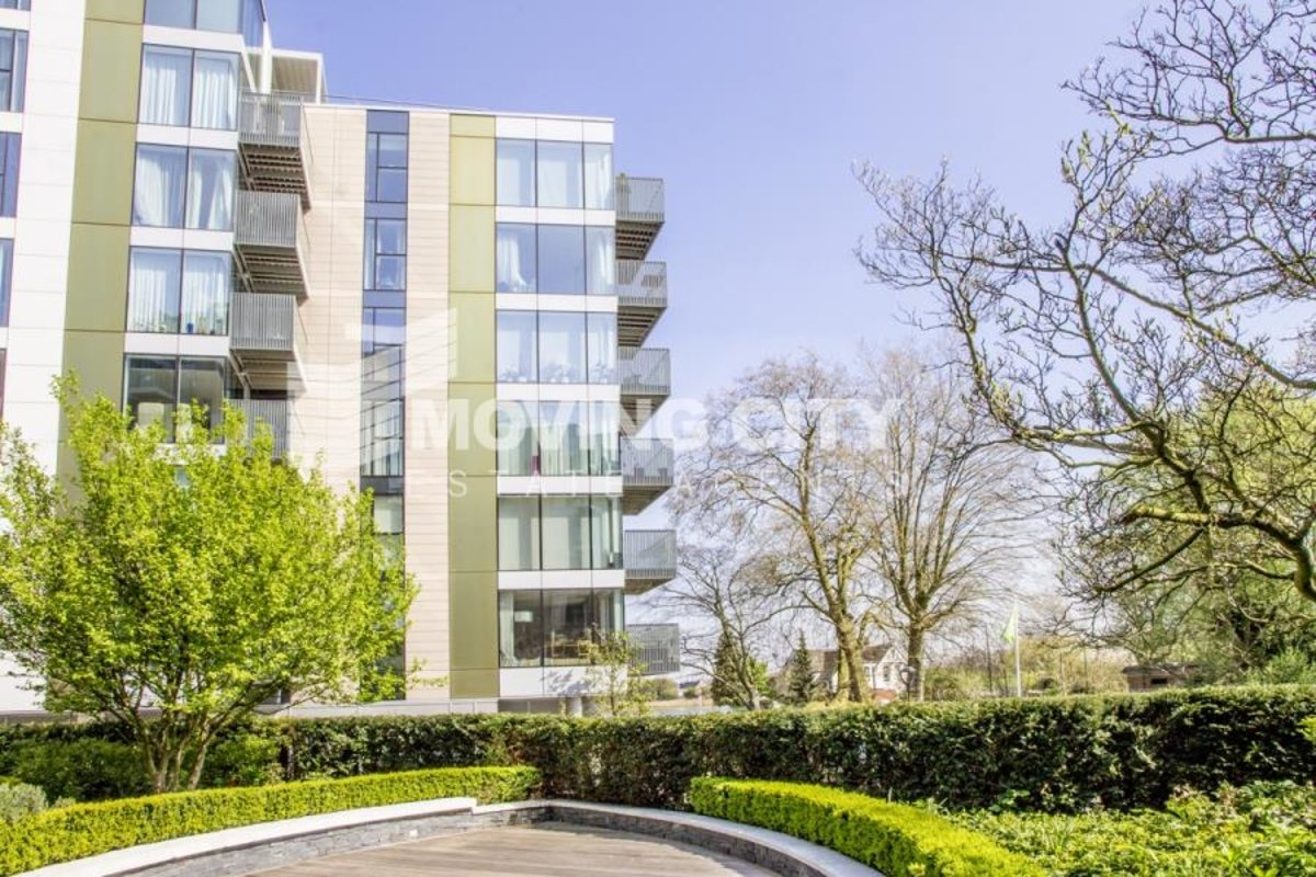 Flat-for-sale-Finsbury Park-london-2818-view2