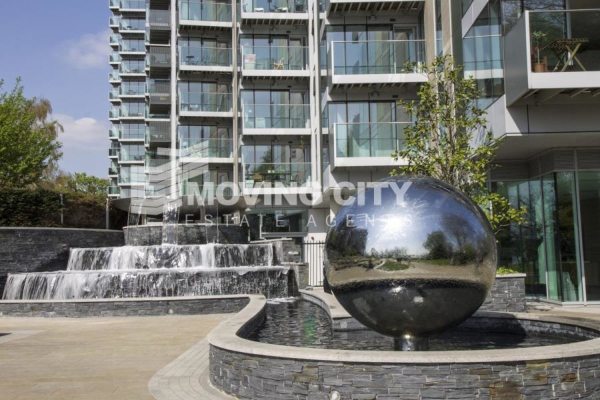 Flat-for-sale-Finsbury Park-london-2818-view5