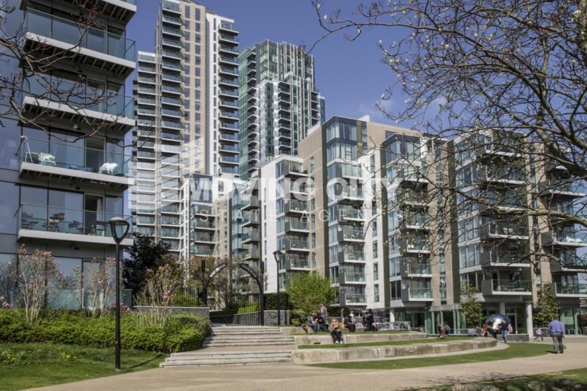 Flat-for-sale-Finsbury Park-london-2818-view4