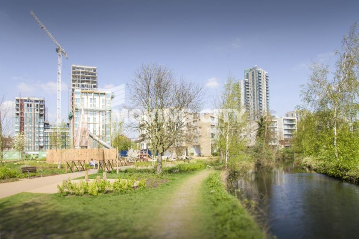 Flat-for-sale-Finsbury Park-london-2818-view7