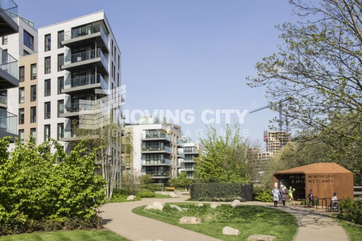 Flat-for-sale-Finsbury Park-london-2818-view1