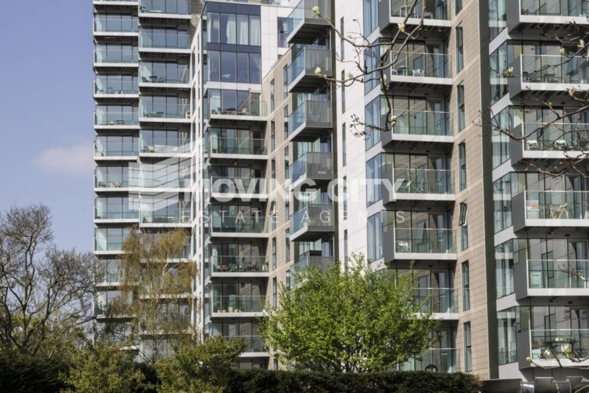 Flat-for-sale-Finsbury Park-london-2818-view3
