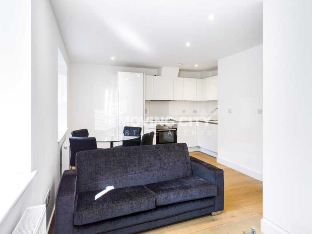 Apartment-for-sale-Limehouse-london-2783-view5