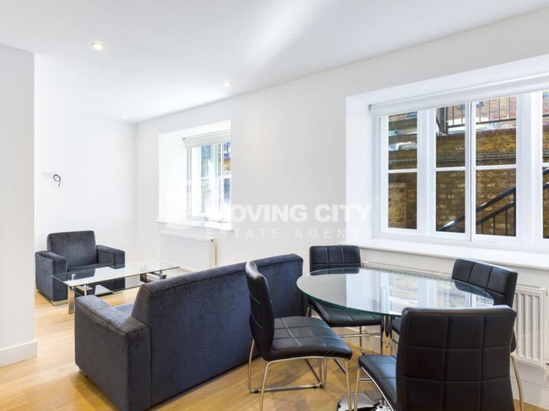 Apartment-for-sale-Limehouse-london-2783-view4